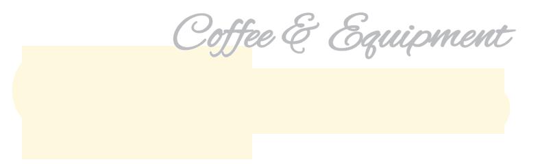 logo_onepresso_oke