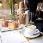 4 Cara Membuat Bisnis Coffee Shop Sukses dan Berkembang