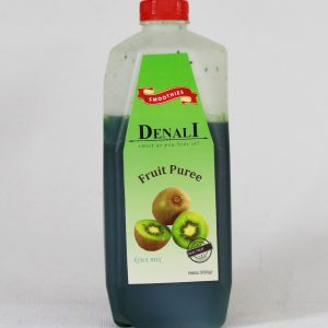 Denali (153)