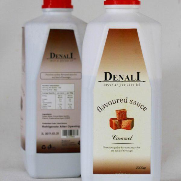 Denali (156)