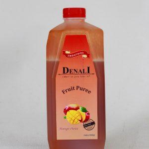Denali (157)