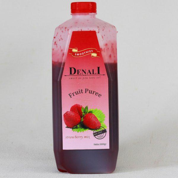 Denali (165)