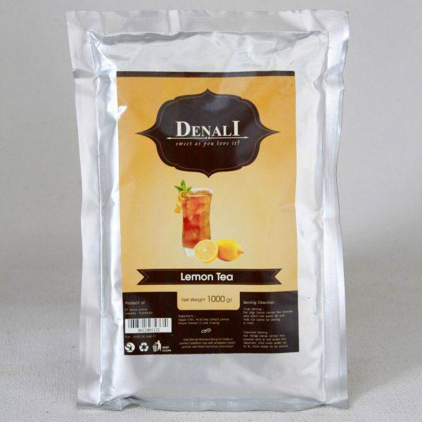 Denali (168)