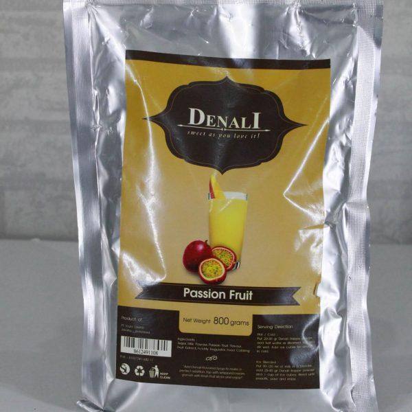 Denali (35)