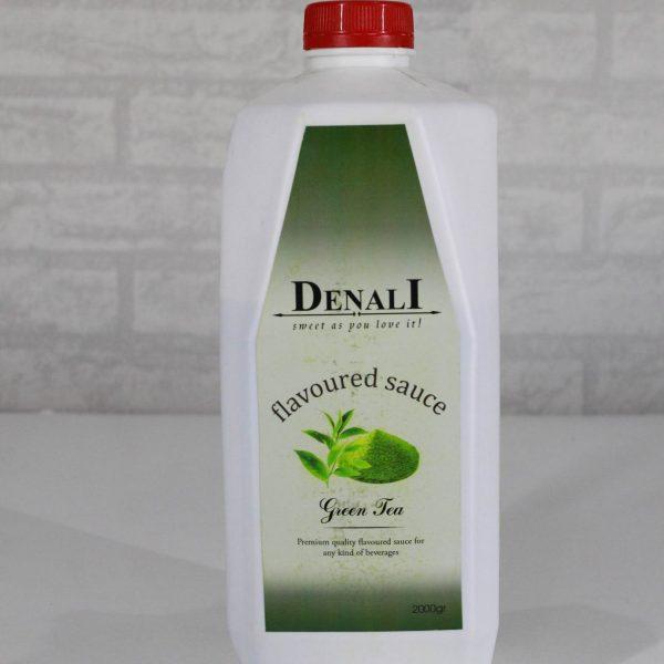 Denali (50)