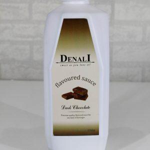 Denali (52)