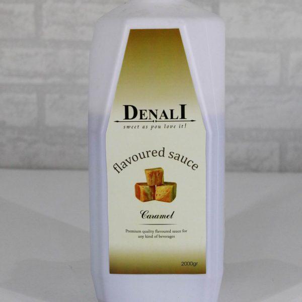 Denali (53)