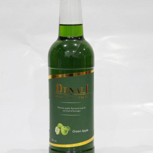Denali (75)
