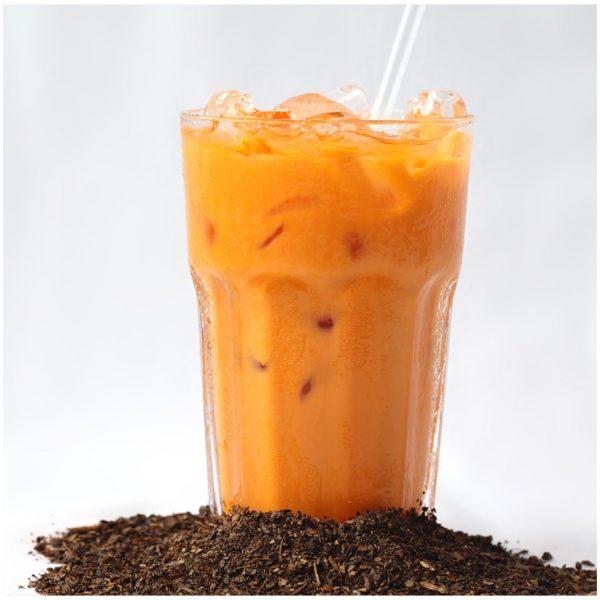 cha-tra-mue-thai-tea-mix-200g-x-2-packets-homex-1804-05-F494138_2