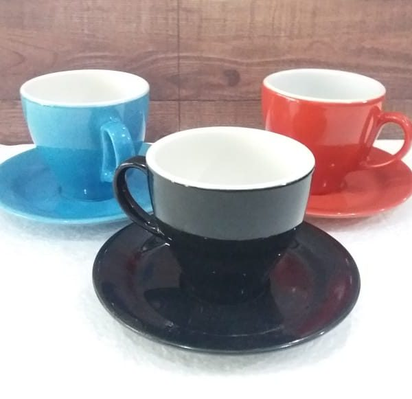 Cup (2)