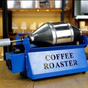 roaster01