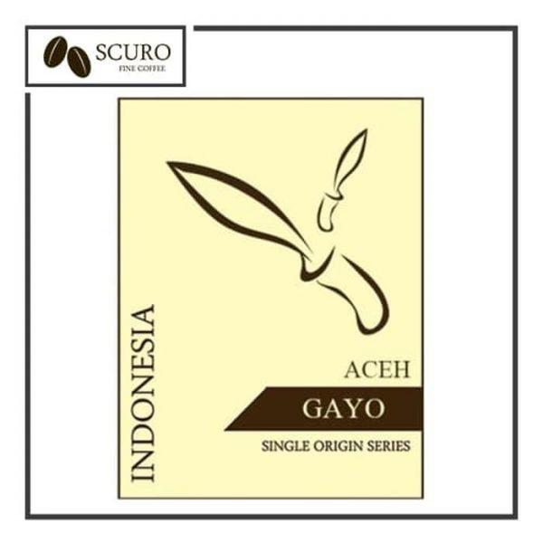 Gayo01