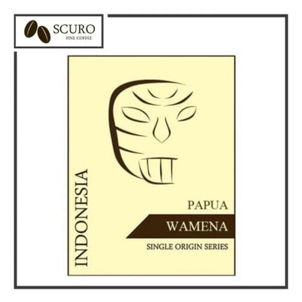 Wamena01