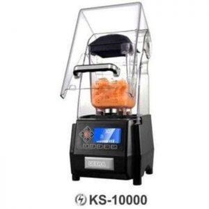 ks10000