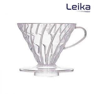 leika04