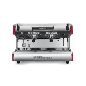 Aurelia-V-300x300
