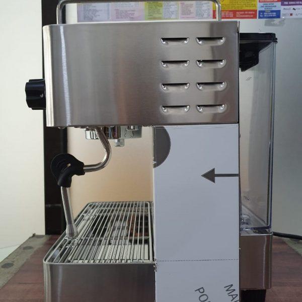 gs3100 (3)