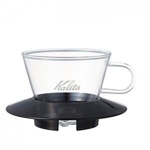 glass wafe01