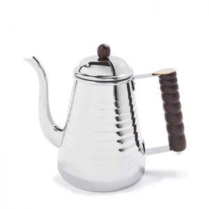 kettle kalita01